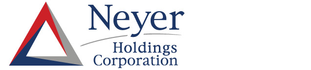 Neyer Holdings Corporation