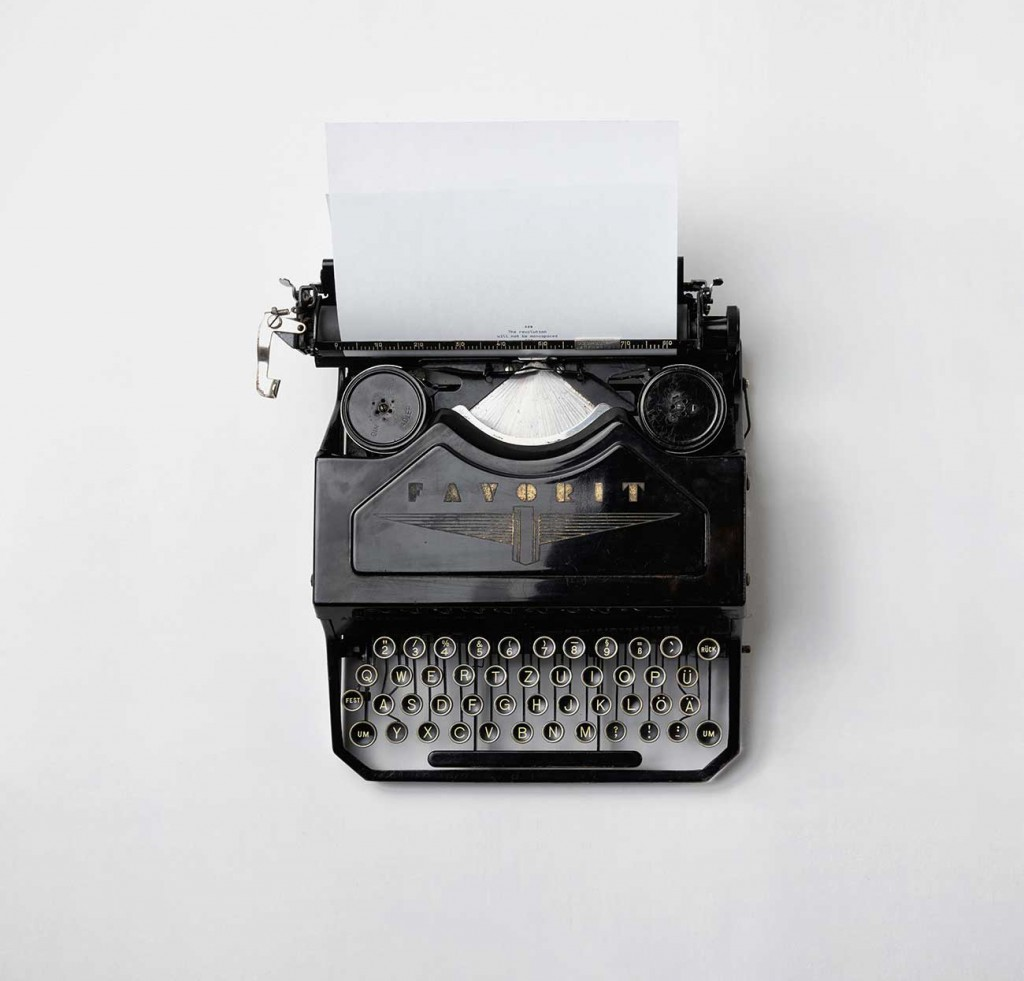 typewriter2 - Copy