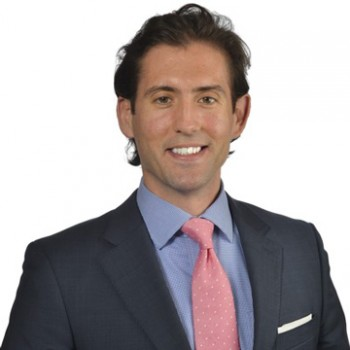 Sean Mangialardo