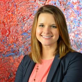 Jessica Odenweller